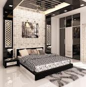 Avasa – Architects In Thrissur Interior Designers In Thrissur Urban Designers ThrissurThrissur