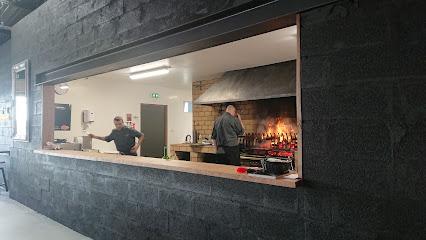 photo du restaurant La Cantine Du Roy