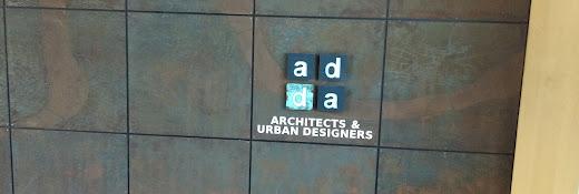 ADDA ARCHITECTS, WESTERN VESU POINT.