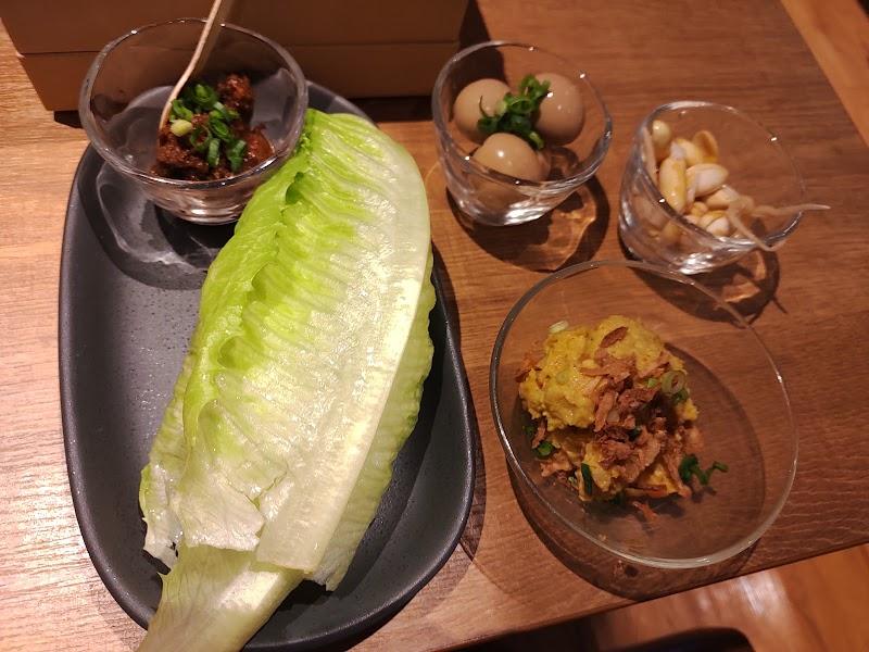 野菜 岐阜 温