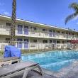 Motel 6 Chino, CA - Los Angeles Area