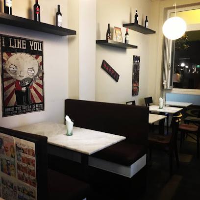 Davola restaurante - Opiniones e Información