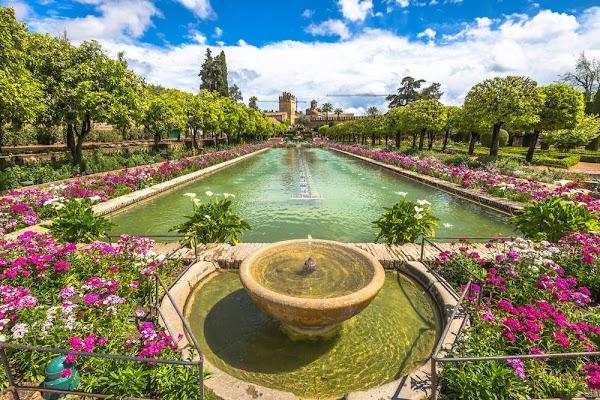 Asociación Profesional de Informadores Turísticos  APIT Córdoba