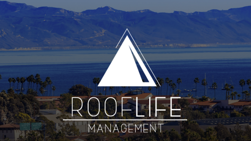 RoofLIFE Management, Inc. in San Diego, California