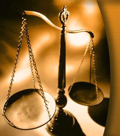 perito judicial prl  pial