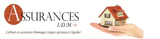 Courtier d'assurance Assurances Idm Inc à Lanoraie (QC) | LiveWay