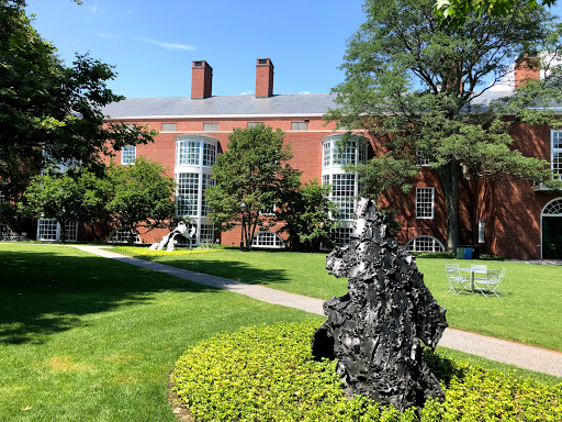 Harvard Business School-img