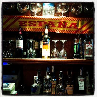Disco Bar la Rua - Opiniones e Información