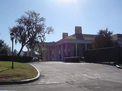 Country Club «Sugar Creek Country Club», reviews and photos, 420 Sugar Creek Blvd, Sugar Land, TX 77478, USA