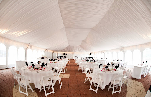 Caterer «UMC Events Planning & Catering», reviews and photos, 1669 Euclid Ave, Boulder, CO 80302, USA