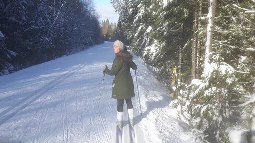 Park Parc régional de Val-David-Val-Morin, Secteur Dufresne in Val-David (QC) | CanaGuide