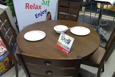 Damro Furniture Pvt Ltd OngoleOngole