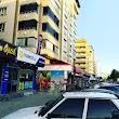 Turkcell Ni̇zi̇p İleti̇şi̇m