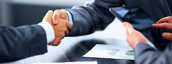 Asesoramiento Profesional Canario Asesoría Laboral Asesoría Fiscal