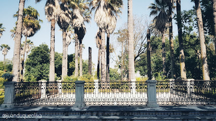 Palacio de Orleans