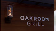 Business Reviews Aggregator: Oakroom Grill