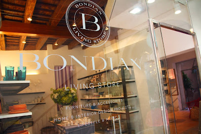 Bondian Living Store -Mallorca