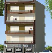 Gurgaon ArchitectGurgaon
