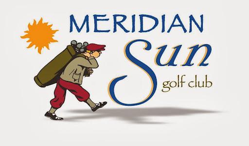 Public Golf Course «Meridian Sun Golf Club», reviews and photos, 1018 Haslett Rd, Haslett, MI 48840, USA