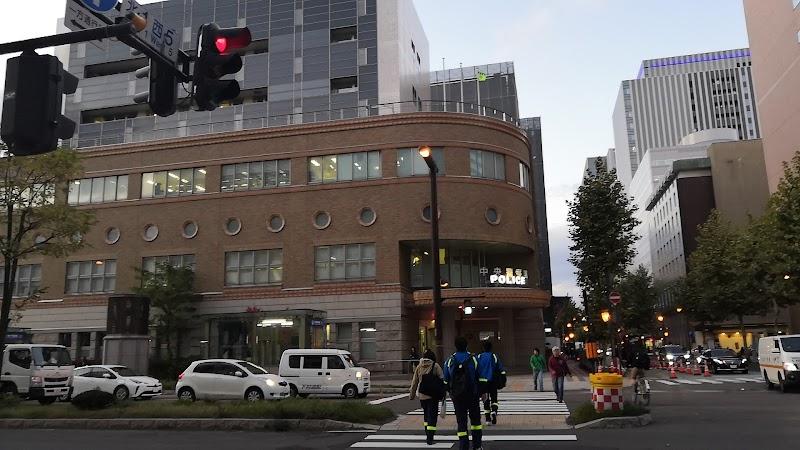免許 更新 警察 北海道