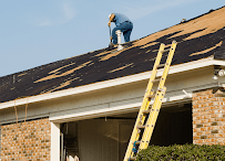 A Biased View of Round Rock Roofing Companies