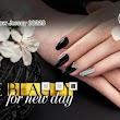 AK Nails & Spa II, LLC