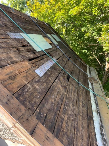 Roofing Sigouin Roofing enterprise in Ottawa (ON) | LiveWay