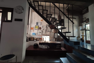 DD Architects