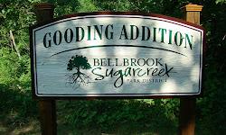 Robert E. Gooding Addition
