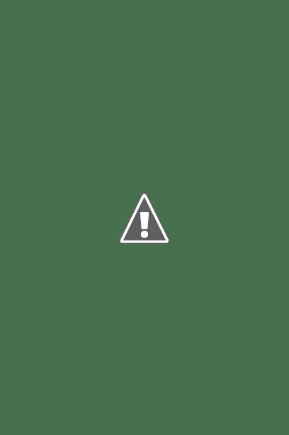 Ayuntamiento de Torreblanca
