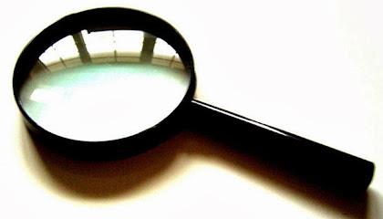 Detectives Uncibay