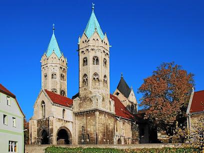 Sankt Marien Kirche