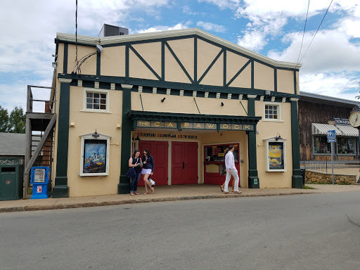 Movie Theater «Capawock Theatre», reviews and photos, 43 Main St, Vineyard Haven, MA 02568, USA