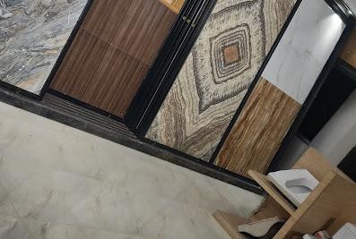 Tiles WorldJamshedpur