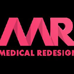 Medical Redesign