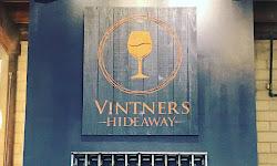 Vintners Hideaway