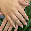 Crystal Nails Spa