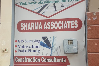 Sharma Associates – Property Valuer Karnal