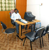 Santhi Homoeo Clinic- Dr.S.Moulali BHMSGuntakal
