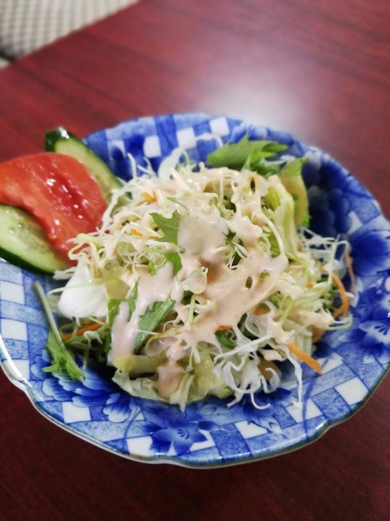 Yummy food kitchen(ヤミーフードキッチン)
