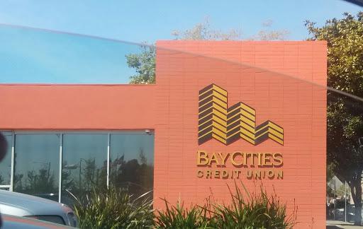 Bay Cities Credit Union, 22777 Main St, Hayward, CA 94541, Credit Union