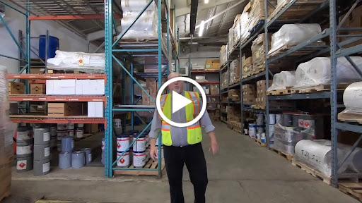 Système alarme Chandler à Moncton (NB) | LiveWay