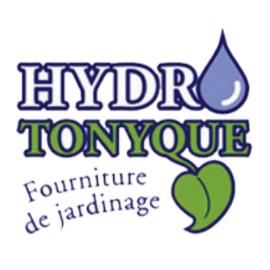 Garden center Hydro-Tonyque in Berthierville (QC) | LiveWay