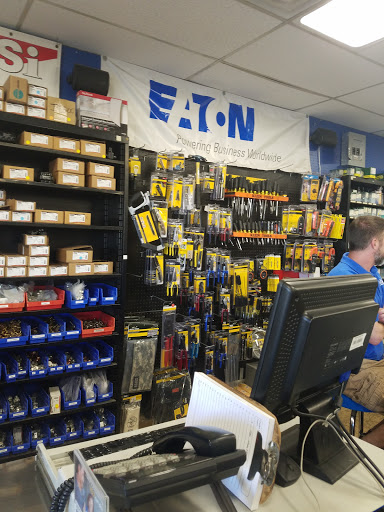 Electrical Supply Store «Outlet Electrical Supply», reviews and photos, 1258 E Prince Rd, Tucson, AZ 85719, USA