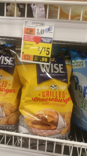 Supermarket «Price Chopper», reviews and photos, 675 Poquonock Ave, Windsor, CT 06095, USA