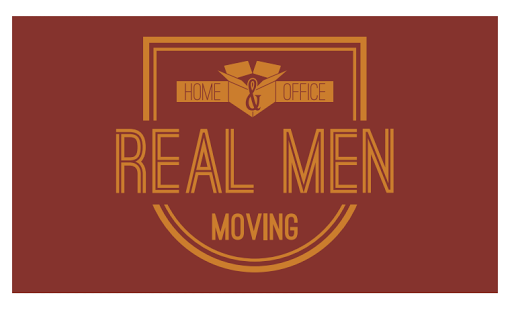 Mover «Real Men Moving», reviews and photos