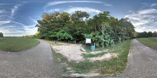 Park «Honeygo Run Regional Park», reviews and photos, 9033 Honeygo Blvd, Perry Hall, MD 21128, USA