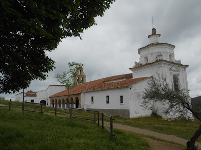 City of Fuente del Arco
