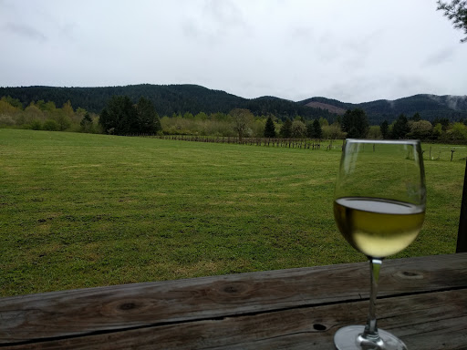 Winery «Valhalla Winery», reviews and photos, 23785 OR-126, Veneta, OR 97487, USA