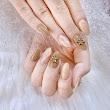 Soho Nails and Spa